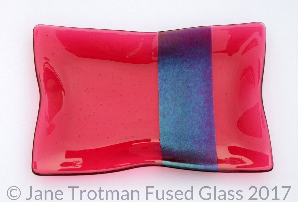 Bright-fused-glass-dish