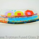 Sea-side-fused-glass-dish