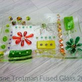 Fused-glass-dish