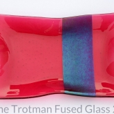Bright-fused-glass-dish