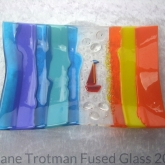 Bright-seaside-fused-glass-dish
