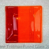 Fused-glass-dish-reds