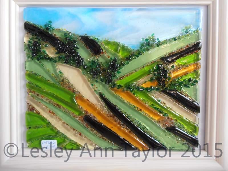 Devon-Landscape