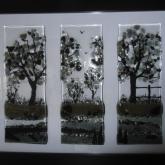 3-black-trees