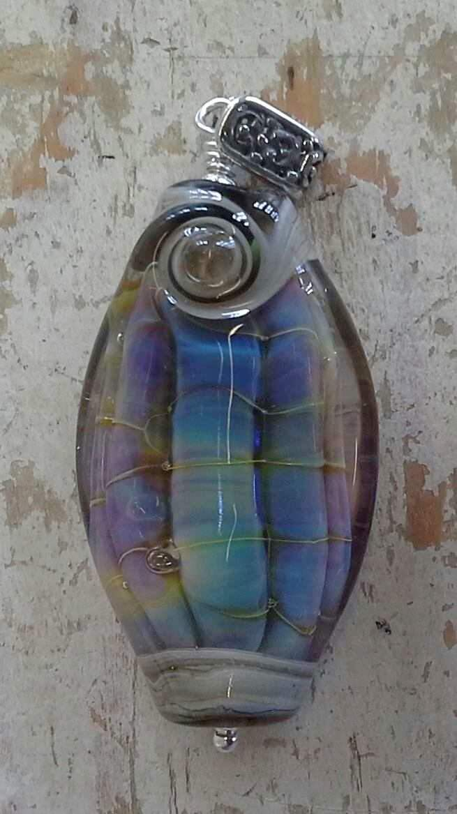 fish-focal-pendant-on-silver