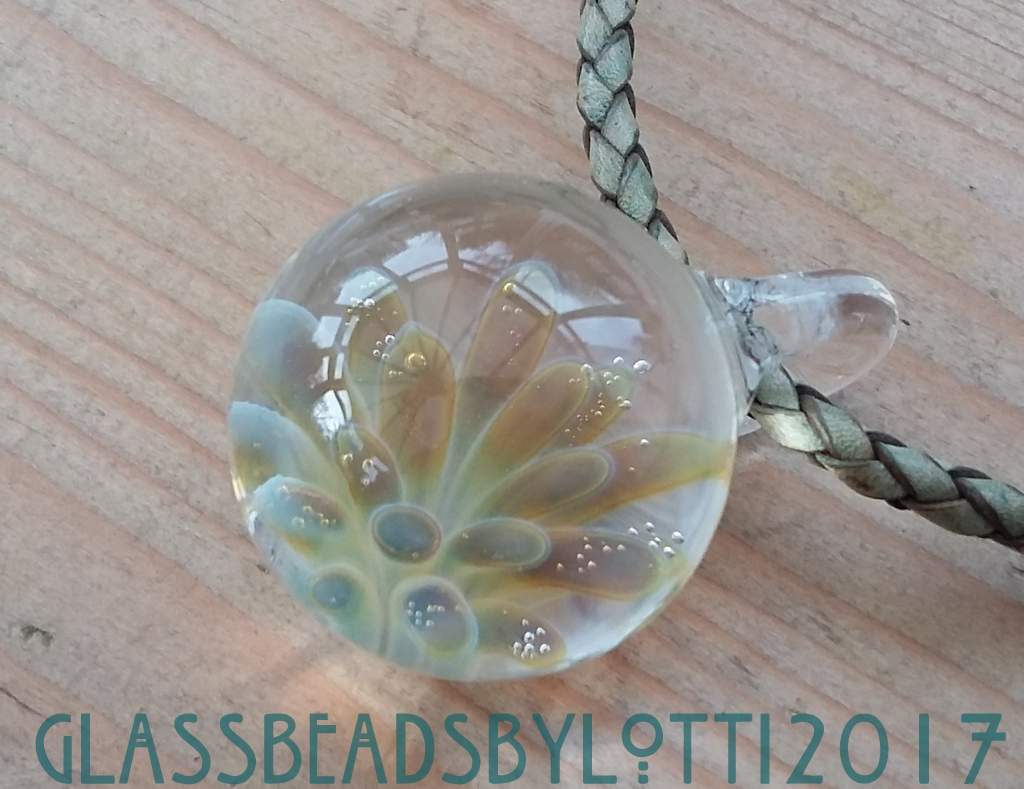 Flower-marble-necklace-two