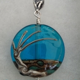 Windy-tree-pendant